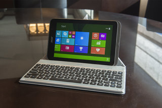 acer iconia w4 pictures and hands on image 9