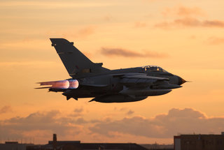 Printing planes: BAE Systems now using 3D printed parts in fighter jets