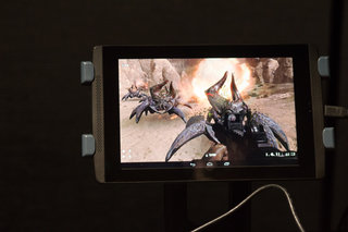 nvidia tegra k1 pictures and hands on image 3