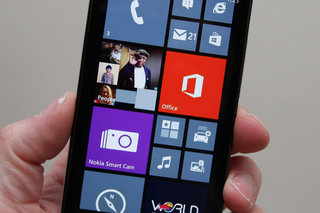 Sources confirm Sony planning Windows Phone 8 handset: First Sony Xbox device?