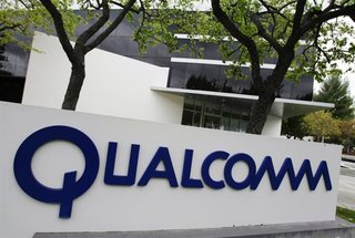 Qualcomm unveils Snapdragon 802 processor for Smart TVs, designed for 4K streaming