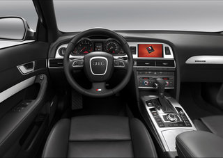 Qualcomm Snapdragon 602A to power in-car Android experience