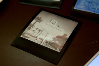 hands on the impossible instant lab review image 9