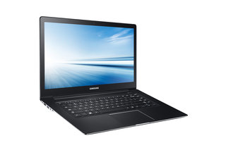 Samsung launches next-gen Ativ Book9 notebook and Ativ One7 all-in-one