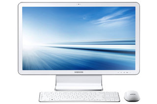 samsung launches next gen ativ book9 notebook and ativ one7 all in one image 5