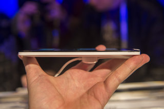 asus zenfone hands on with the budget 4 5 and 6 inch android smartphones image 4
