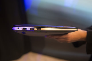 asus transformer book duet td300 pictures and hands on image 7