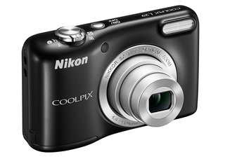 nikon coolpix l series brings superzoom to compact cameras l830 uk exclusive image 2