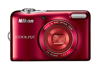 nikon coolpix l series brings superzoom to compact cameras l830 uk exclusive image 3