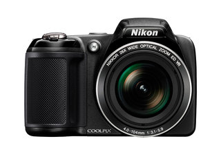nikon coolpix l series brings superzoom to compact cameras l830 uk exclusive image 4