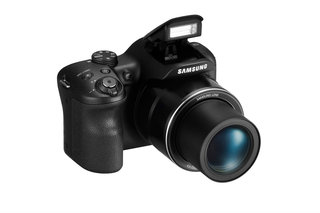 samsung s new wb smart camera line up offers something for all the family image 2