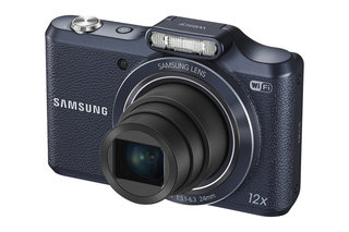 samsung s new wb smart camera line up offers something for all the family image 4