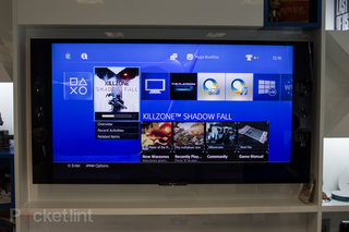 Sony's PlayStation Now cloud gaming service to enter beta stage for PS3 and PS4, coming to Bravia TVs too