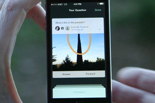 Twitter co-founder launches Jelly, a Q&A search engine that uses your social networks