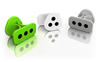 iring gives you kinect style control over music creation on ipad iphone and ipod touch image 3