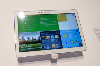 hands on samsung galaxy tab pro review image 16
