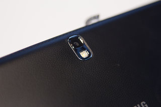 hands on samsung galaxy tab pro review image 7