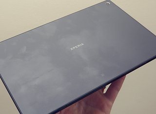 Rumoured Sony Xperia tablet leaks: Castor codename, Qualcomm-based chipset, and 4G and Wi-Fi variants