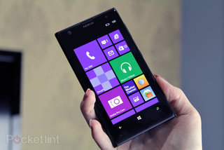Lumia Black update rolls out for all Nokia Lumia WP8 handsets, bringing host of new features and apps