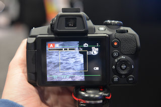 hands on fujifilm finepix s1 review image 4