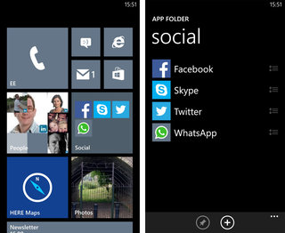 nokia lumia black update here s what your phone can do now image 2