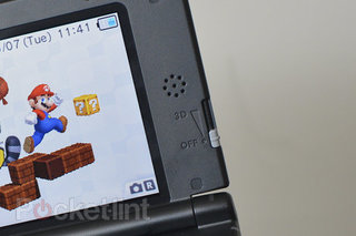 Nintendo 3DS game sales hit 'record-setting' 16 million in 2013