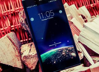 Wi-Fi-only Sony Xperia Z Ultra phablet pops up in leaked benchmarks