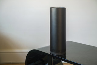 Stelle Audio Pillar review