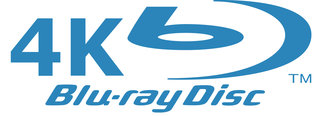 4K Blu-ray discs confirmed by the Blu-ray Disc Association