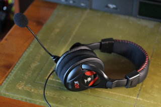 turtle beach ear force z22 review image 15