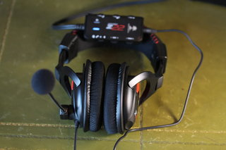 turtle beach ear force z22 review image 17
