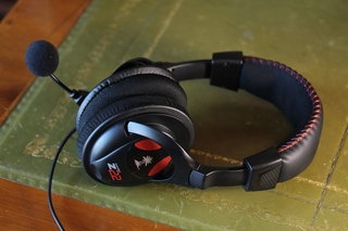 turtle beach ear force z22 review image 2