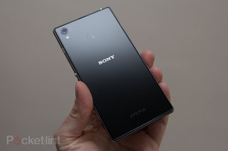 Sony Xperia Z2 tipped for February launch with 5.2-inch display