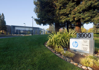 HP Slate 6 Voice Tab, quad-core, dual SIM, HD phone could cost only $200
