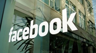 Facebook's competitor to Flipboard could launch in January