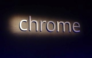 Google Chrome update lets you track down noisy tabs, launch ChromeOS-like interface on Windows 8