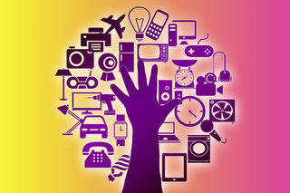 Internet of Things explained Your complete guide to understanding IoT image 2