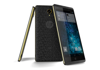 HP Slate 6 phablet and Slate 7 VoiceTab tablet revealed, hitting India first