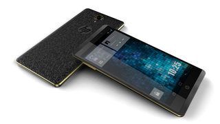 hp slate 6 phablet and slate 7 voicetab tablet revealed hitting india first image 2