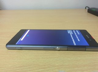 sony xperia z2 sirius release date rumours and everything you need to know image 3