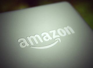 What is Amazon's 'bigger than Kindle' mystery product? Here's a look at the candidates‏