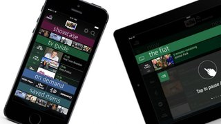 Freesat launches iOS app for viewing control and remote recording