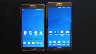 samsung galaxy note 3 lite neo release date rumours and everything you need to know image 2
