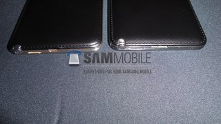 samsung galaxy note 3 lite neo release date rumours and everything you need to know image 4