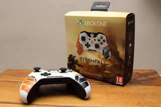 xbox one titanfall controller pictures and hands on image 16