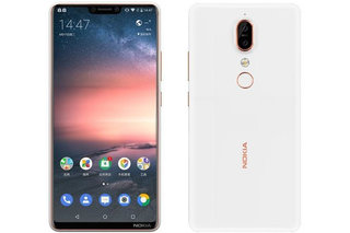 Nokia X6 Specs Release Date And News Everything You Need To Know image 1