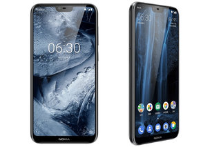 Nokia X6 specs, release date and price: All the latest on Nokia's new budget phone