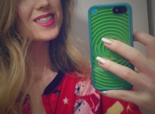 Selfies: Love them or hate them, here's why we've all taken them