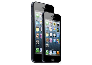 iPhone 6 with 4.7-inch screen due in June, 5.7-inch iPhone to follow later?