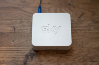 sky wireless booster review image 2